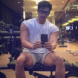 박민석(41) - 프리랜서